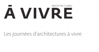 "Days of architecture ""A vivre"" - Sport architecte studio"