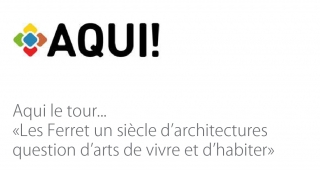 2012 Book Forum - Sport architecte studio