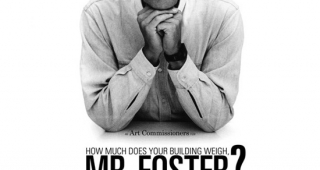Mr Foster - Stadium architect / Sport architecte studio
