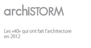Grand Stade Lille Métropole - Agence architecture sport