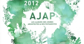 AJAP - Agence architecture sport