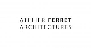 New logo ! - Stadium architect / Sport architecte studio