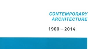 Architectures contemporaines - Agence architecture sport