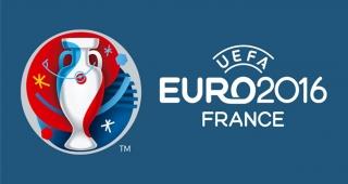 Eurocup 2016 - Stadium architect / Sport architecte studio