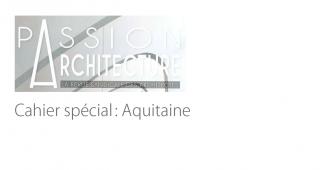 Passion Architecture - Sport architecte studio