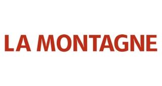 Les premières images du nouveau stade Montpied à Clermont-Ferrand (vidéo) - Agence architecture sport