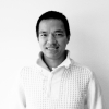 Hoang Hieu Nguyen - Agence architecture sport