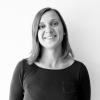Caroline Lapp - Agence architecture sport