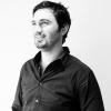Antoine Caule - Agence architecture sport