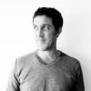 Julien Delmas - Agence architecture sport