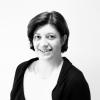 Catherine Balastégui - Agence architecture sport