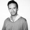 Bertrand Boitelle - Agence architecture sport