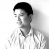 Quan Nguyen - Agence architecture sport