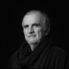 Pierre Ferret - Agence architecture sport