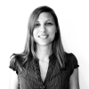 Rita Csaszar - Agence architecture sport
