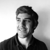 David Delarue - Agence architecture sport