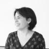Andrea FIGUEROA - Agence architecture sport