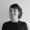 Sophie Roy Valter - Agence architecture sport