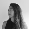 YoungJu Jang Berthelot - Agence architecture sport