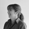 Sandrine Arrigault - Agence architecture sport
