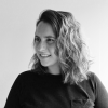 Catalina Minotti - Agence architecture sport