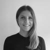 Pauline Dumas - Agence architecture sport