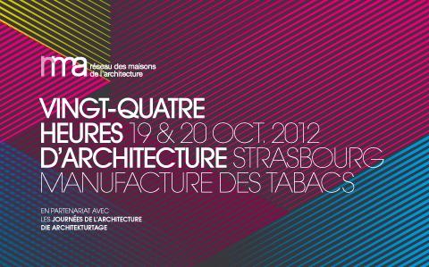 La Pibale - Agence architecture équipements sportifs, culturels et logements