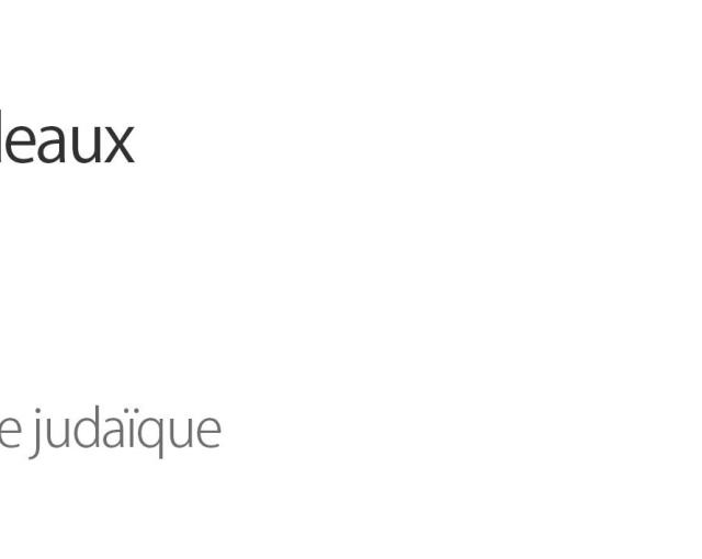 Piscine - Agence architecture sport