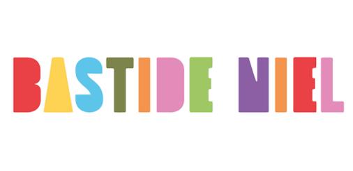 Bastide Niel – Ilot B138-2 - Agence architecture équipements sportifs, culturels et logements