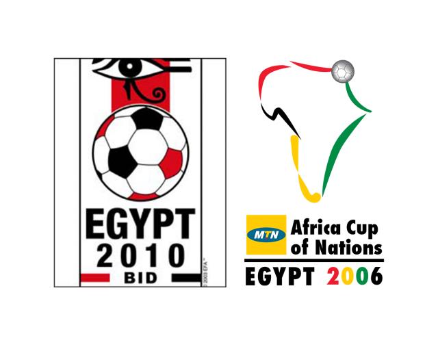 Coupe du monde de Football - Agence architecture sport
