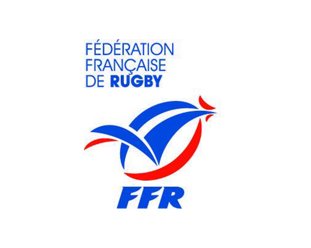 French Federation of Rugby 2030 - Sport architecte studio